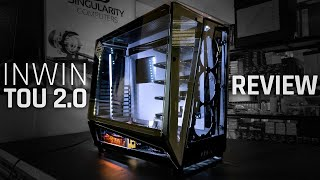 Inwin Tou 2.0 Review