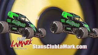 Club LaMark - NASCAR