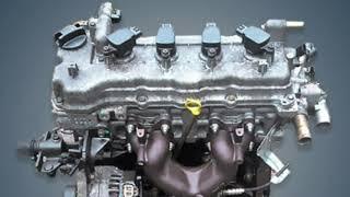 Nissan QG16DE поломки и проблемы двигателя | Слабые стороны Ниссан мотора