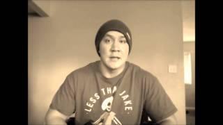 Juggernaut Method: Review and Recap