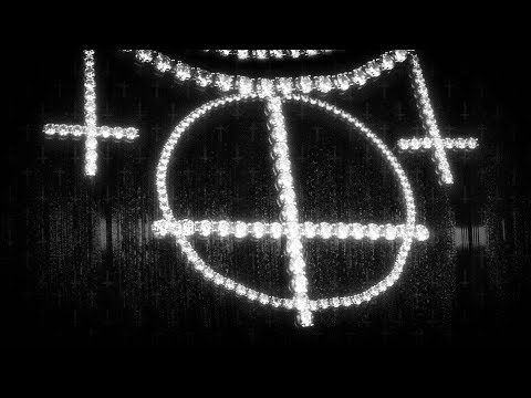 Azteca x Ian - NEFIU (Official Video)