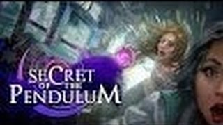 SECRET OF THE PENDULUM - En Español #10 FINAL