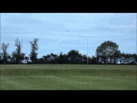 Nine Eagle Sky Eagle RC 3 canais - Elétrico RTF - HOBBIE BRASIL