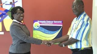 GCPI GRENADA CANCER SOCIETY