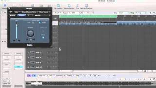 Removing Vocals or voice from mp3 song using Reverse Phasing Trick