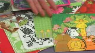 Table Top Puppet Theater : Decorating A Puppet Theater Craft