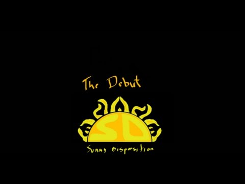 The Debut (Full Album)
