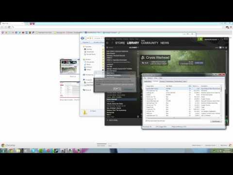 Fix Ijl15dll Errors - YouTube