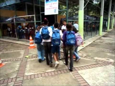 RIO DE JANEIRO SCHOOL EXERCISE_closed caption.wmv