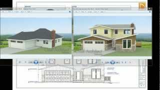 Chief Architect Remodeling Webinar