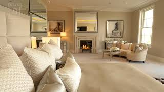 Luxury Property Video