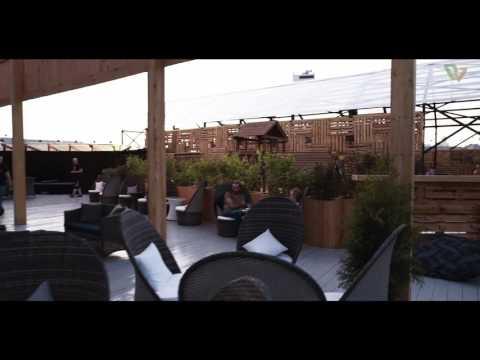 ЖК Летний сад -