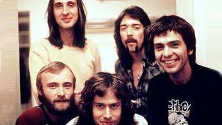イギリスが生んだ世界的ポップバンド、ジェネシス。1967年、寄宿学校に...