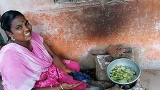 என்னுடைய மதிய உணவு வேலைகள்/Akkavin Samayal