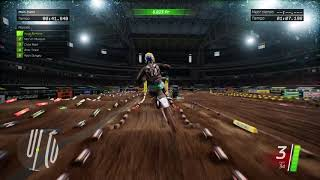 Monster Energy Supercross - The Official Videogame eva73