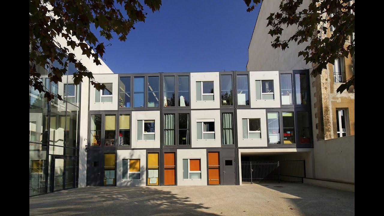 arquitectura modular soluciones innovadoras ante los