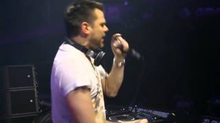 ATB-Desperate Religion (Ural Dance Mix) HD Maxdmsd clip