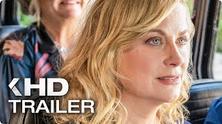 WINE COUNTRY Trailer (2019) Netflix