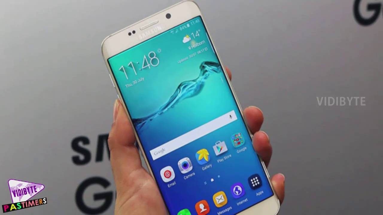 Samsung Galaxy C5 Galaxy C7 Price And Specification Youtube