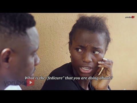 Download Aremu Dada Yoruba Movie