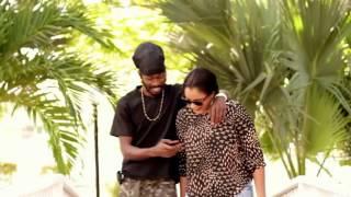 Tanya Carter - Ex Boyfriend (DJ Eris Ramirez Extended) HD