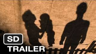 Burning Man (2011) Trailer - HD Movie - TIFF