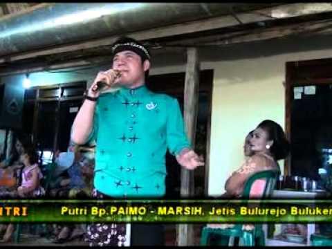 Dimas Tejo Lungiteng Asmoro & Gagal Dalam Cinta Bersama