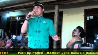 """Dimas Tejo Lungiteng Asmoro & Gagal Dalam Cinta Bersama """"ANGGARA"""""""