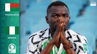 highlights-madagascar-vs-nigeria