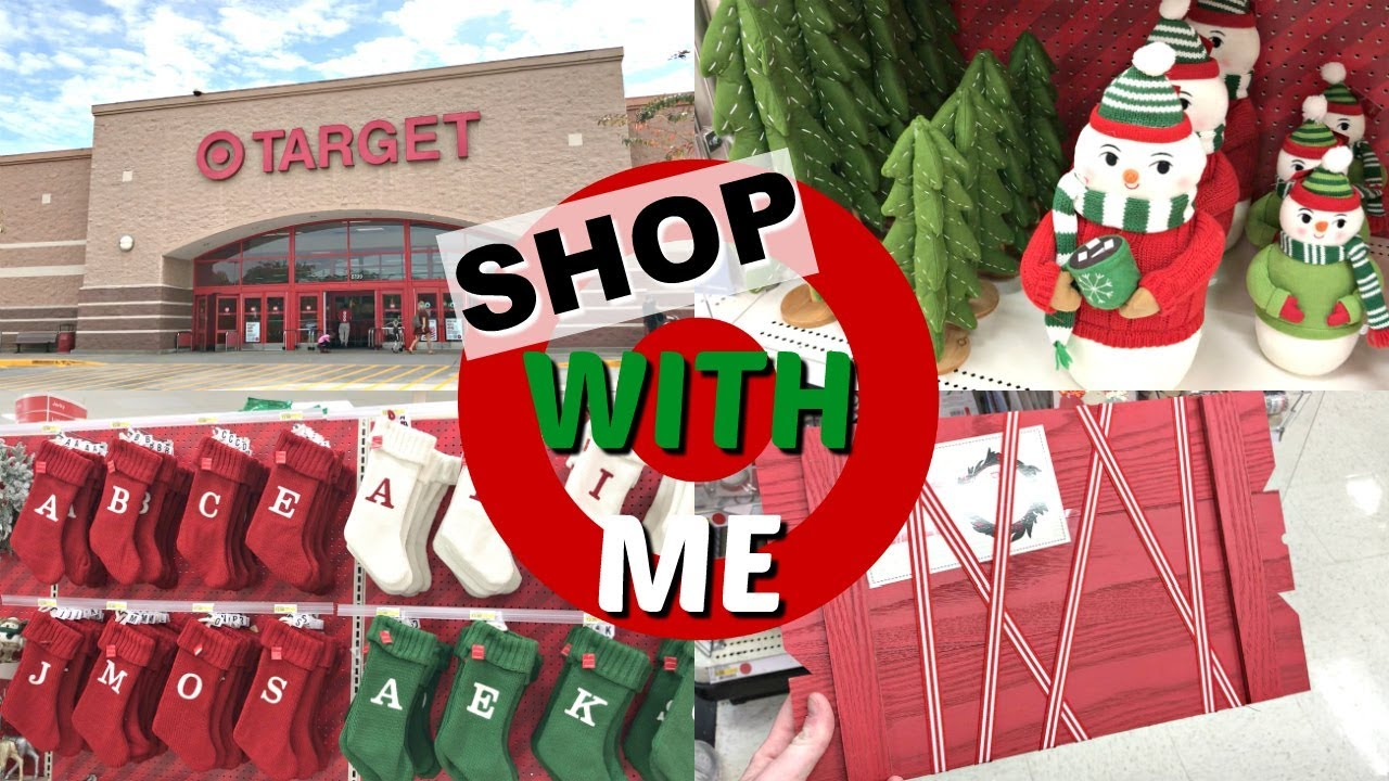 what time is target open till on christmas eve lizardmediaco target shop with me haul christmas more youtube - How Late Is Target Open On Christmas Eve