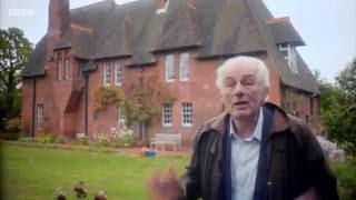 Dan Cruickshank: At Home with the British -3. The Flat BBC Documentary 2016