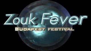 Zouk-Fever BF2016 (Ronaldo Magalhaes & Katerina Gottfriedova)
