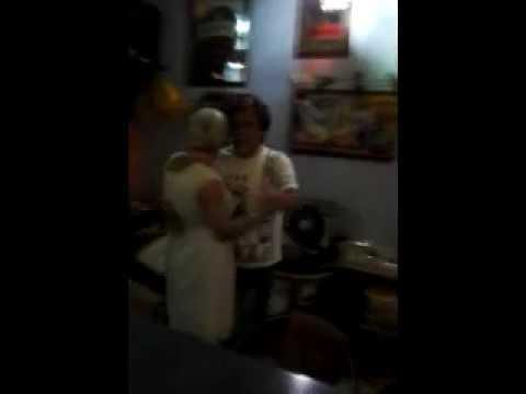 kati caramellan karaoke kuninkatar 27 8 15