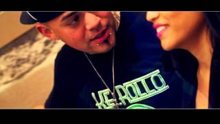 Download El Dreamer aka Tattd Dreamz - Non Official ( Music  ) MP3 song and Music Video