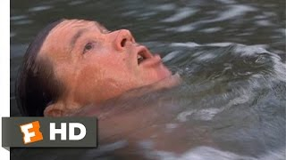 Video The Crocodile Hunter: Collision Course (8/10) Movie CLIP - The Ride of Our Lives (2002) HD download MP3, 3GP, MP4, WEBM, AVI, FLV September 2017