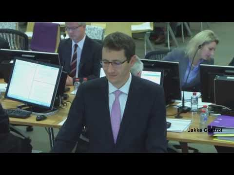 SYNCED SOUND [Day 3; Part 4]Child Sexual Abuse Within Jehovah's Witnesses - Australia: 2015-07-29