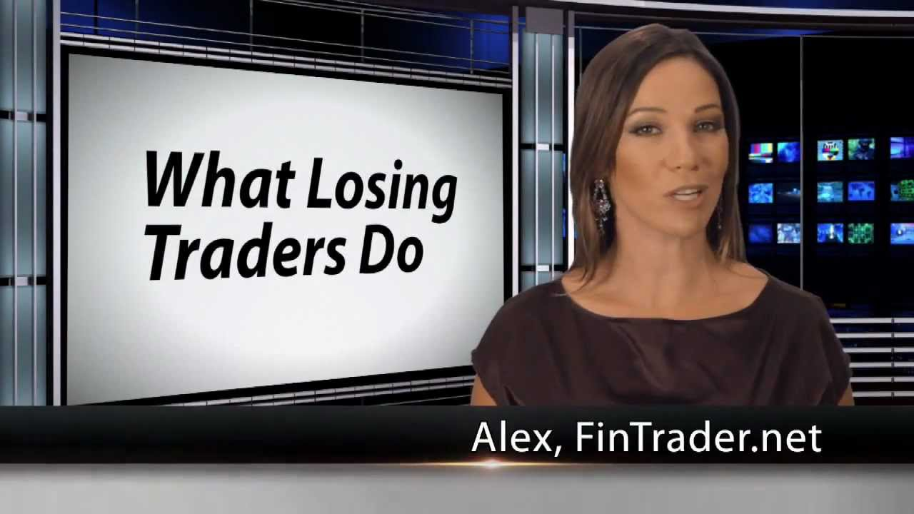 Spread betting offers accountant x factor betting odds usa