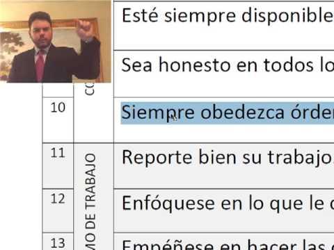 Reglamento Interior De La Oficina Del Despacho Del Gobernador Del Estado De Aguascalientes
