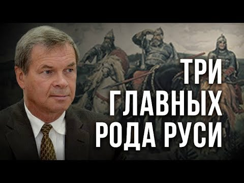 Картинки по запросу Анатолий Алексеевич Клёсов