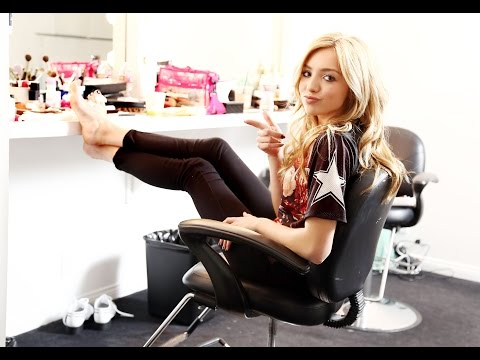 Top 20 Sexiest 2010s Actresses Feet