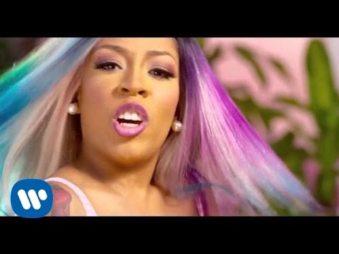 K. Michelle - Mindful (Official Music Video)