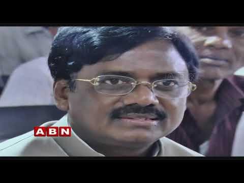 Inside On Latest Politics Full Episode ( 16-04-2019 ) | ABN Telugu