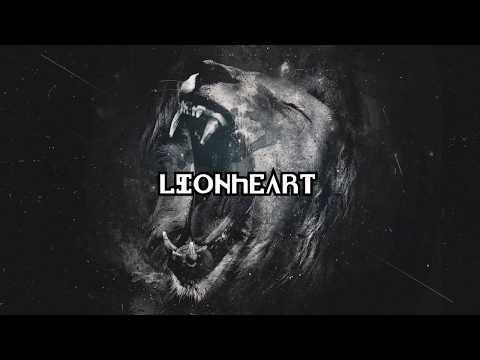 The Brain Cell - Lionheart