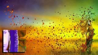 Paul Mounsey - Fall