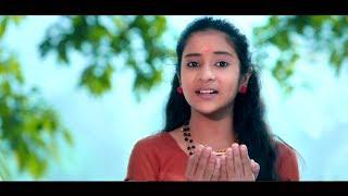 pambayilvasa-sreesabareesa-lord-ayyappa-swamy-telugu-devotional-songs
