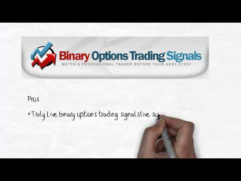 Franco binary options review