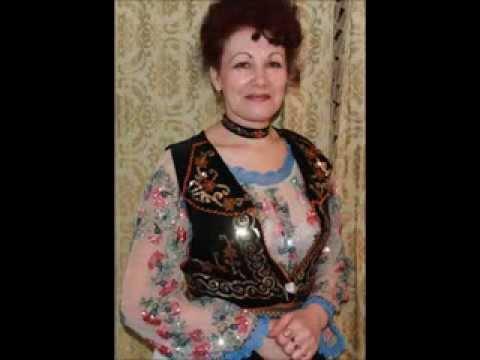 Rodica Pentoiu -  Tata esti pensionar