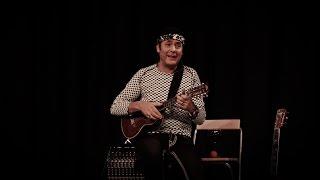 MARCEL ADAM - Live - Teil 2