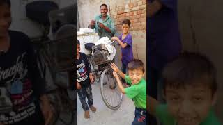 Pakistani Street Talent with Pakistani Street Pakistani Soghat Must Watch