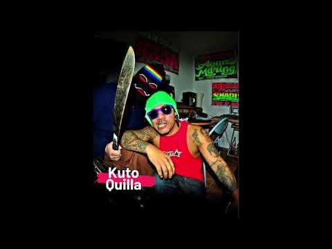Kuto Quilla Dj Set Global Bass
